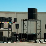 KS Audio's live PA loudspeakers demo