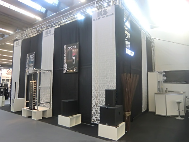 ks-audio-musikmesse-2015-booth-6