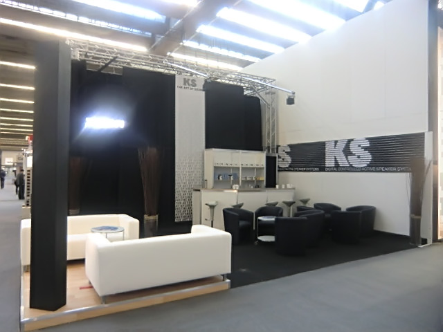 ks-audio-musikmesse-2015-booth-7